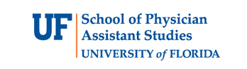 School of Physician Assistant Studies